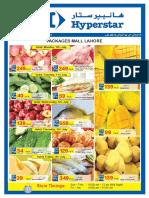 Lahore-Packages-Market-Flyer.pdf