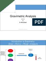 Gravimetric Analysis-1.pdf