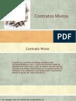 Plantilla Expo Normtividad 3