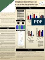 ASEA-Mice-Study.pdf