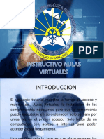 INSTRUCTIVO_AULAS_VIRTUALESESTUDIANTES