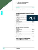 04_LG7_starteri.pdf