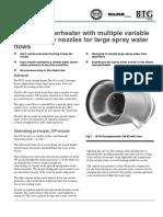 DAM Desuperheater cci.pdf