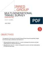 1503-Preferred Hotel Group_Multi-Generational Report FINAL