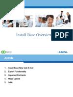 63006967-Install-Base-R12-Presentation.pptx