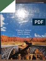 Steel Structures Design as Per AISC 360 (ASD & LRFD)