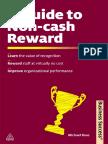 A Guide to Non-cash Reward.pdf