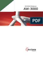 AW3000_brochure.pdf