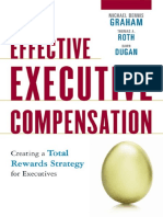 Effective Executive Compensation-1.pdf