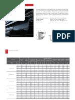 CNP aja.pdf