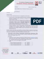 Surat Resertifikasi PDF