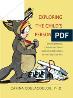 Exploring the Childs Personality.pdf