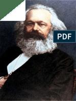 Karl Marx, Historia de Su Vida - Mehring