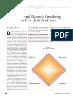 Fraud Diamond by Wolfe.pdf