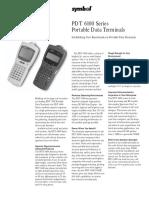 9lw-PDT6100_SpecSheet.pdf