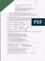 genetics-1-file(1).pdf