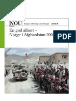 Talibanerna pa flykt fran shahi kot dalen