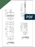 DENAH FOOT PLAT 2.pdf