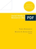 Social Media in Human Resources Management.pdf