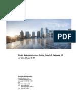 17-SGSN-Admin.pdf