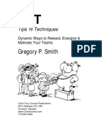 TNT Dynamic Ways to Reward, Energize and Motivate Your Teams.pdf