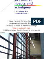 JiaWeiHan_DataMiningConceptsAndTechniques2ndEdition1