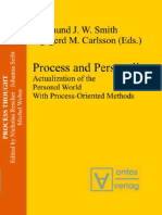 Process and Personality.pdf