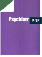 Psychiatry Dr. Osama Mahmoud.pdf