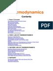 Thermodynamics  by S K Mondal.pdf