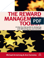 The Reward Management Toolkit.pdf
