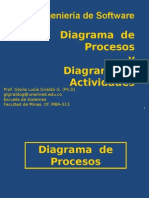 Clase7-ProcesosyActividades