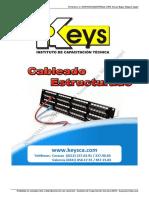 Cableado Estructurado - Fibra Optica - Curso Keys