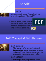 Identity Lecture