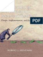 Strategic Reward Management.pdf