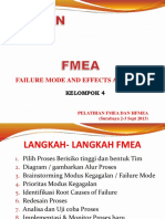 FMEA Example.pptx