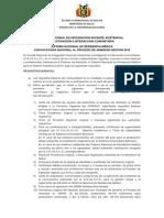 CONVOCATORIA-DIC2016OFICIAL
