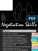 Negotiation-Skills-Basics.pptx