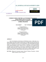 UNDERSTANDING INDIVIDUAL INVESTORS INVESTMENT BEHAVIOR IN MUTUAL FUNDS.pdf