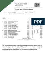 Savitribai_Phule_Pune_University,_Online_Result (2).pdf