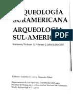 Acuto y Gifford 2007