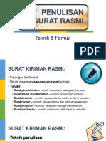 penulisansuratrasmi-modified-121013081611-phpapp01.ppsx