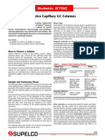 6724 COLUMN.pdf