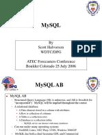 07 MySQL.ppt