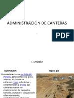 15administracion de Canteras