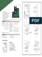 GAVR 20A.pdf