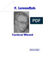 Levenfish.pdf