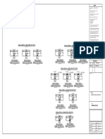 STRUCTURAL DRAWINGS RECOVERED(1)-BEAMS2.pdf