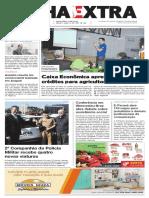 Folha Extra 1781
