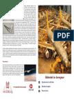 Recent Materials in aerospace.pdf