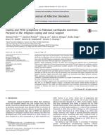 Coping and PTSD symptoms in Pakistani earthquake survivors-Feder et al-2011.pdf